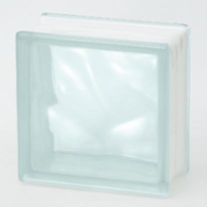 ガラスブロック 2