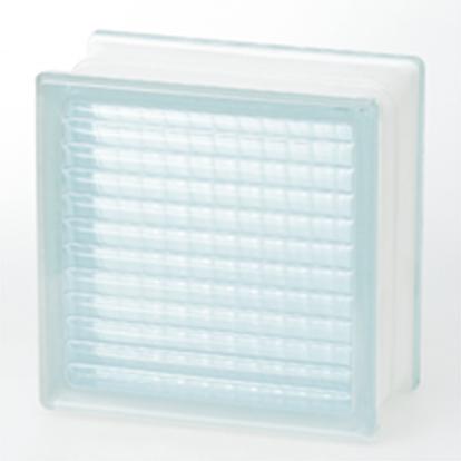 ガラスブロック 3