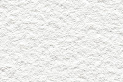 002:標準色WH(ホワイト)