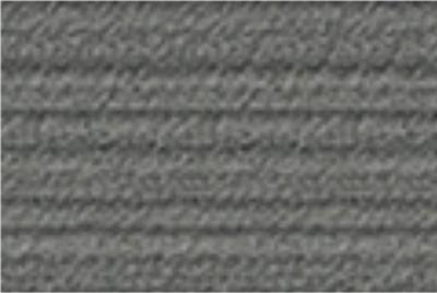 041:標準色GR(グレー)