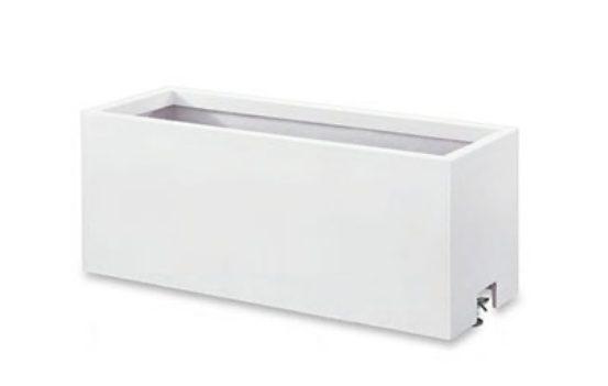 NHCC-1040-SGR