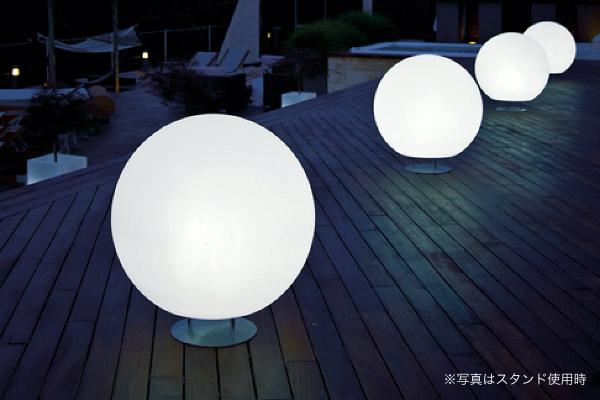ムーン・ライト